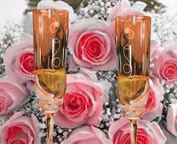 Изображение - Поздравления молодым со свадьбой na_svadbu