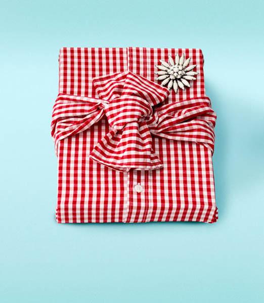 Сопровождающие стихи к подаркам