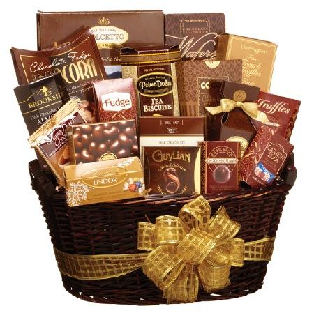 Новые Стихи к подарку шоколад молодоженам