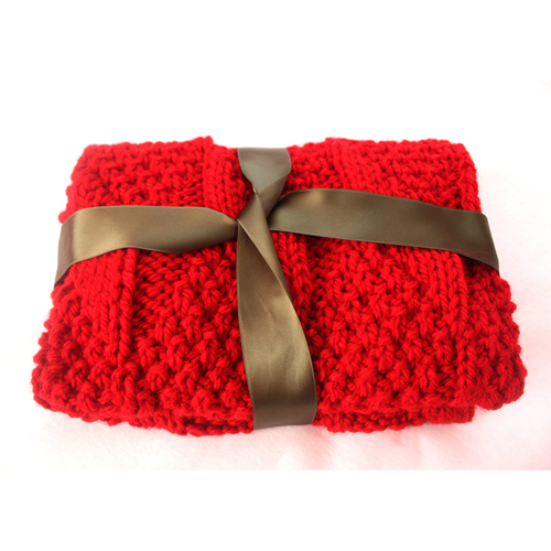 Подарку с шарфом а что бы еще 47