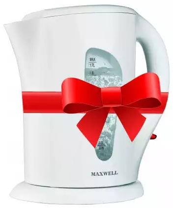 Поздравление к подарку чай прикольные
