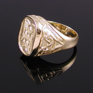 Стихи и пожелания к подарку кольцо 16