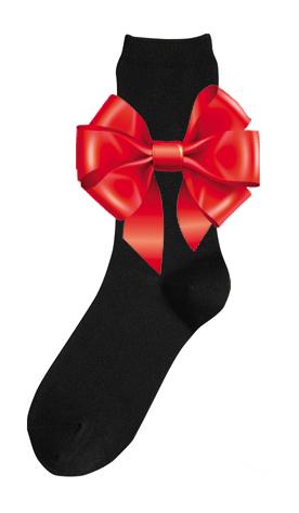 Стихи к подарку носки - Поздравок