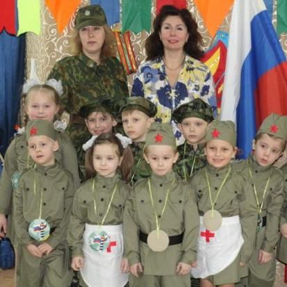 Строительные войска поздравления с 23 февраля