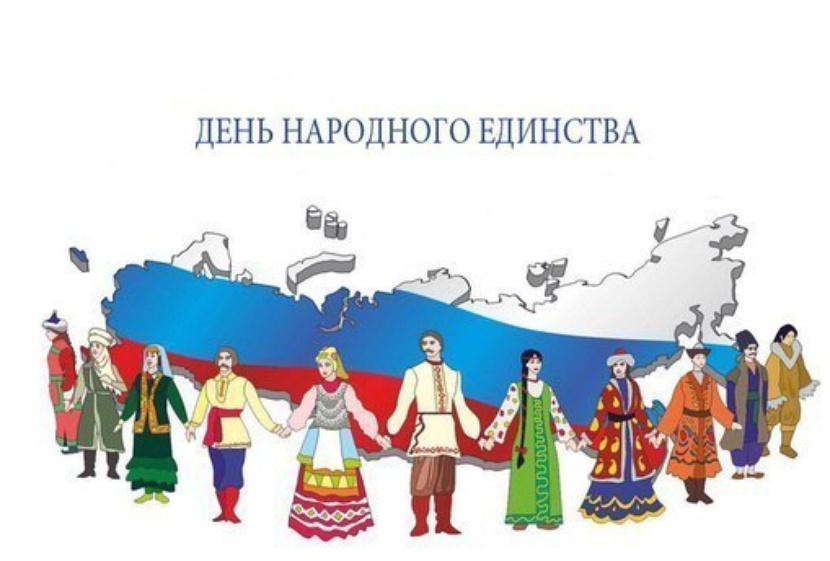 17-летняя Эвелина Хромченко покорила поклонников шоу