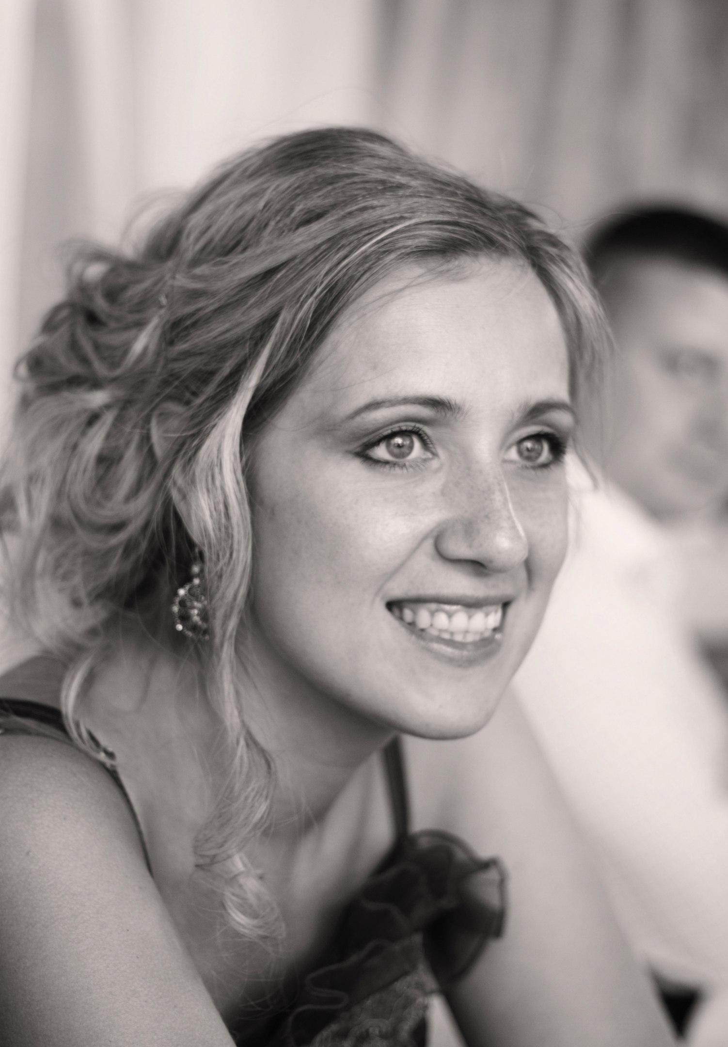Наталия Мягкая