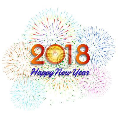 Голосовые поздравление с новым годом 2018