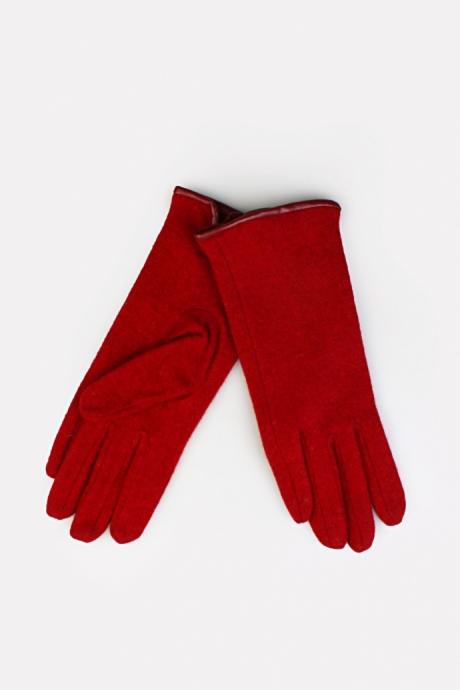 поздравления подарок перчатки дома отсутствуют