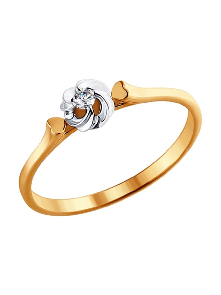 Стихи и пожелания к подарку кольцо 26