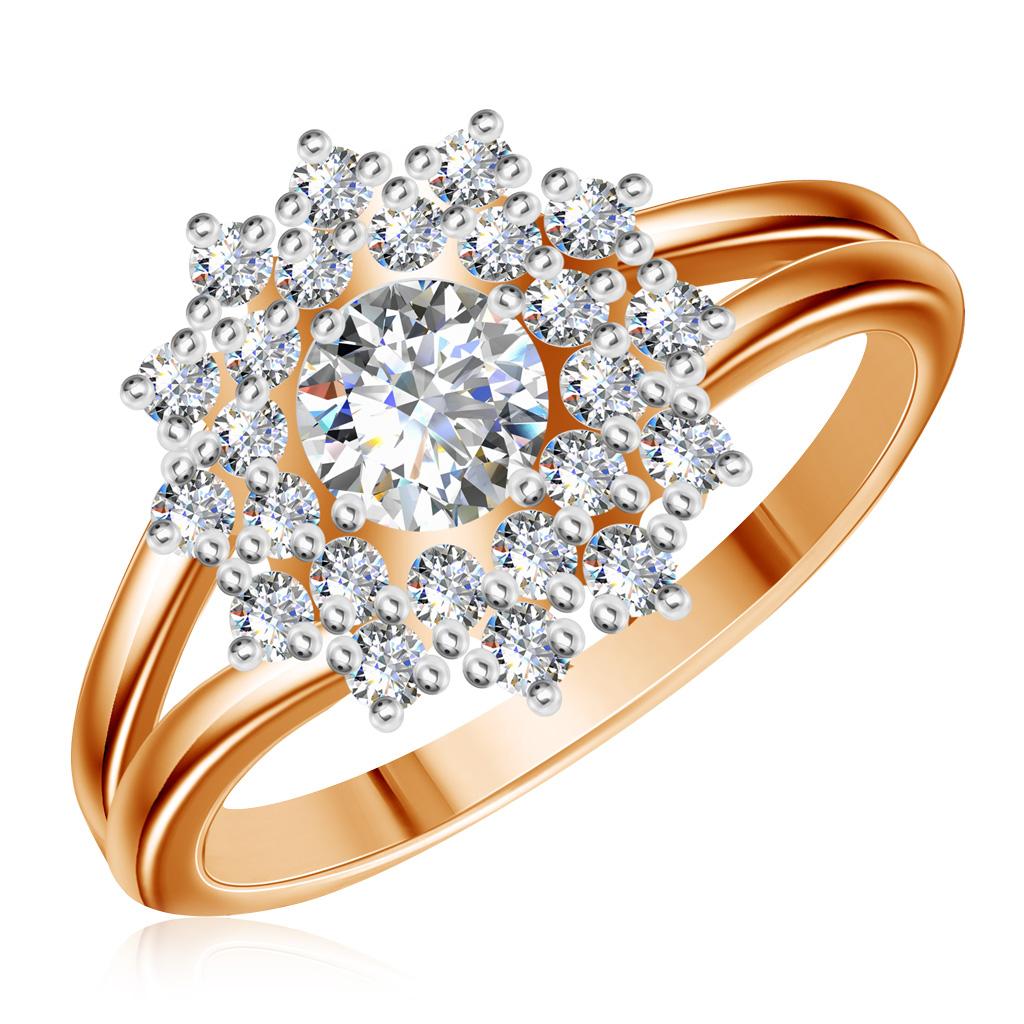 Стихи и пожелания к подарку кольцо
