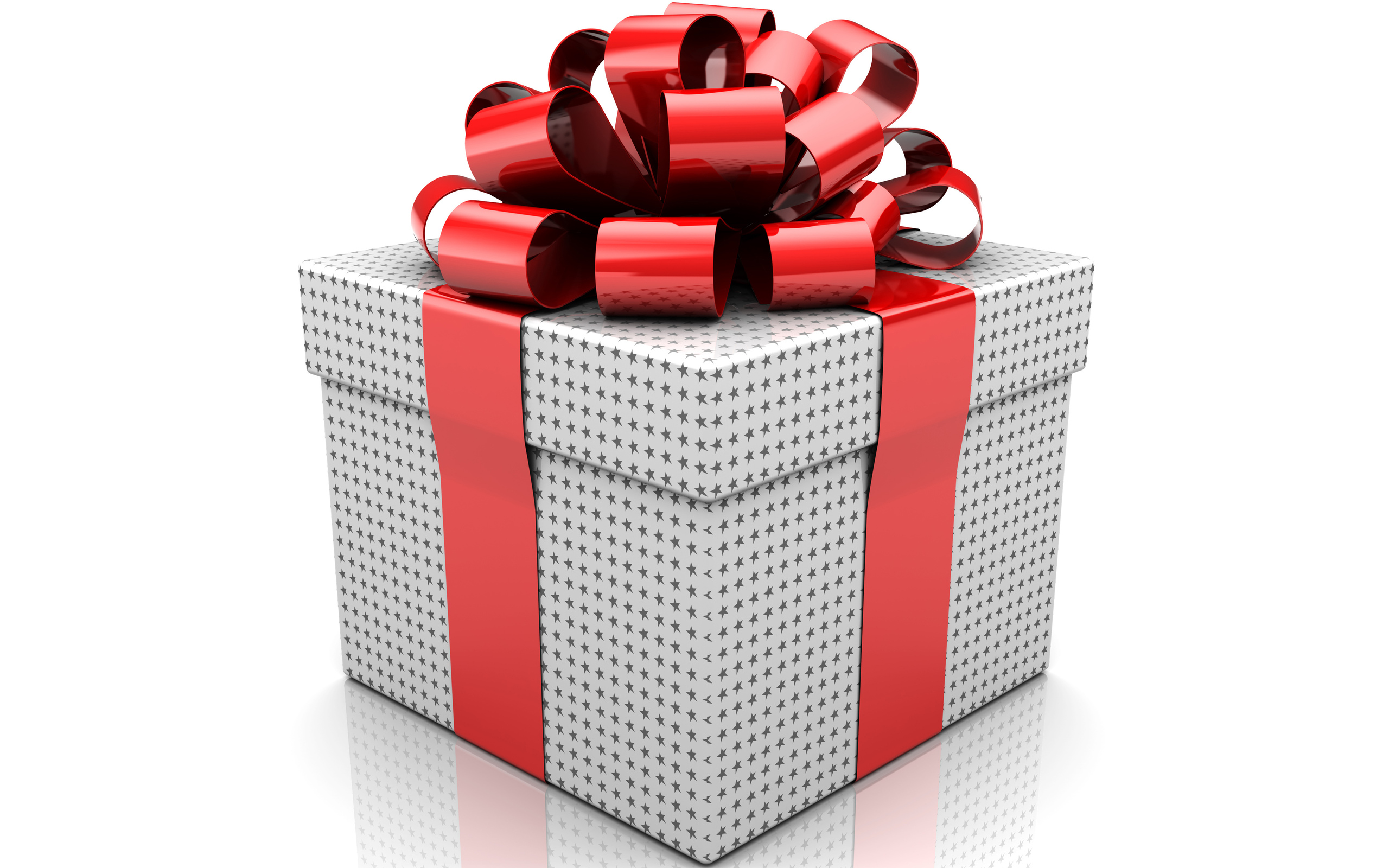Мелочи в подарок и стихи 85