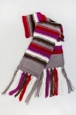 Подарку с шарфом а что бы еще 371