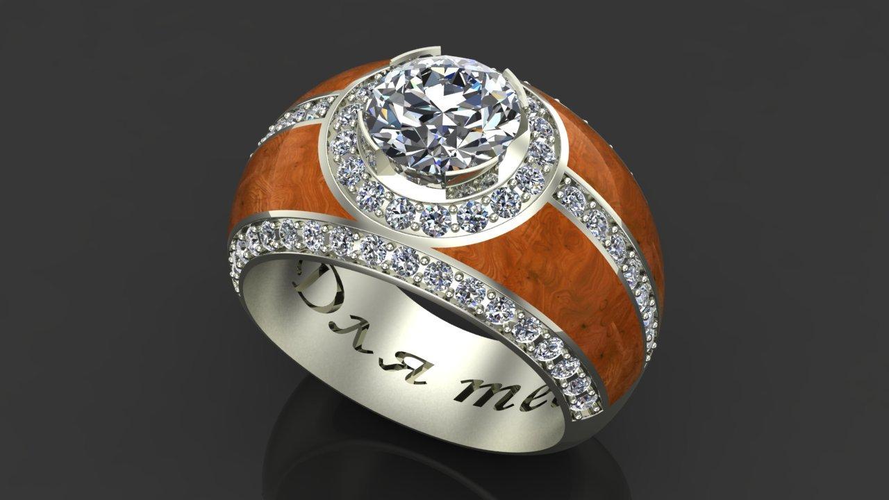 Стихи и пожелания к подарку кольцо 39