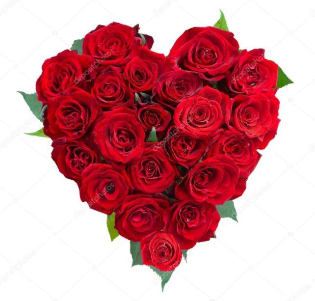 Новые Поздравления с днем святого валентина