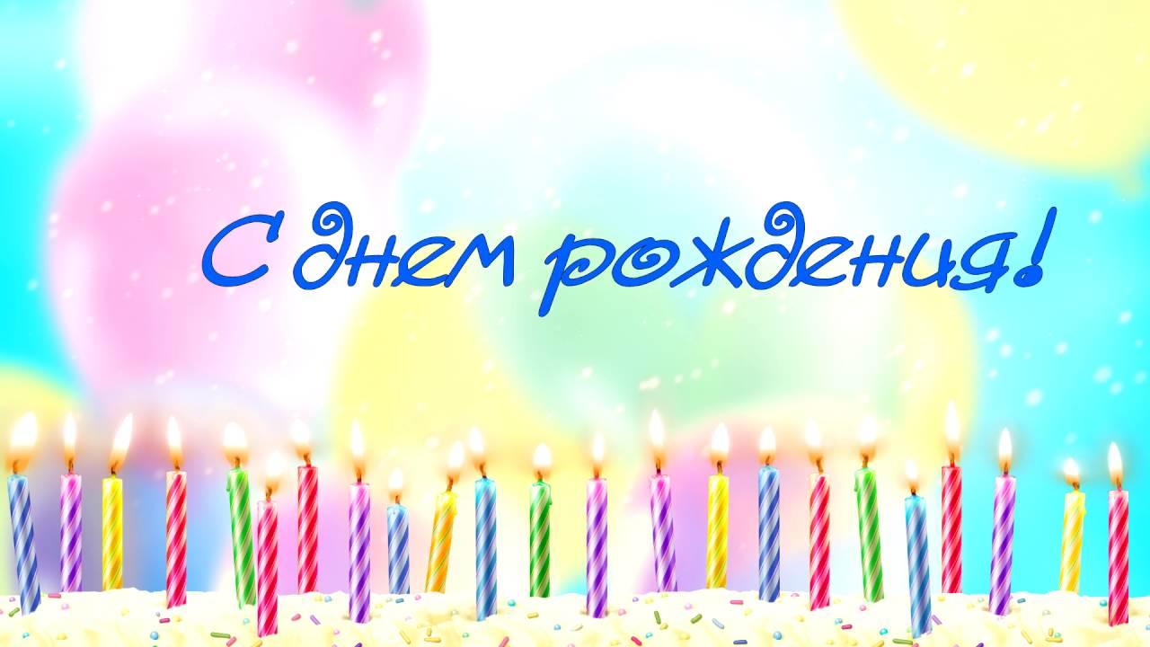Поздравления с днем рождения в военном стиле фото 151