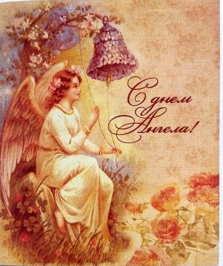 Голосовые поздравления от лукашенко