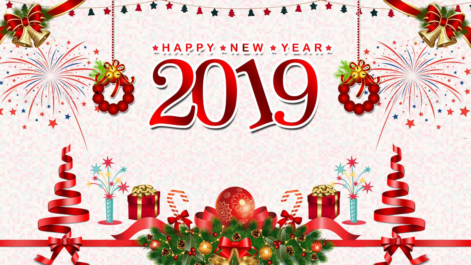 Поздравление с новым годом свекрови и свекру фото 551