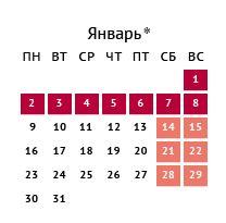 Прикольные голосовые поздравления для тани от жириновского